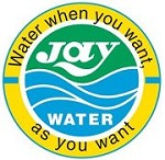Jay Water Management Pvt Ltd | RO Membrane, UF Membrane India Icon