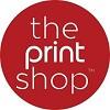 The Print Shop Johannesburg Icon