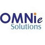 Omnie Solutions Icon