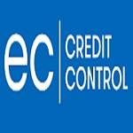 Ec Credit Control Icon