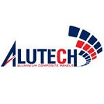 Alutech Industries Icon