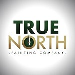 True North Painting Co Icon