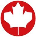 eTA Kanada – Visum für Kanada Icon