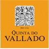 Quinta do Vallado - Sociedade Agrícola, Lda. Icon