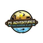 J's Adventures RV Rental Icon