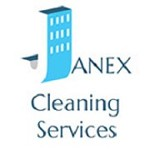 Janex Cleaning Services Icon