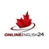 Royal Canadian e. K. Icon