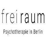 Freiraum Psychotherapie Icon