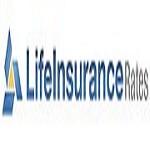LifeInsuranceRates Icon