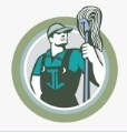 JL Cleaning Solutions Icon
