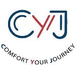 Comfort Your Journey Pvt. Ltd. Icon