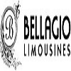 Bellagio Limousines Icon