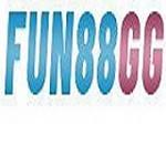 fun88gg Icon