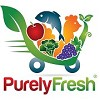 PurelyFresh Icon