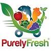 PurelyFresh Icon