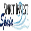 Spirit Invest Spain Icon
