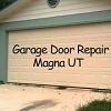 Garage Door Repair Magna UT Icon