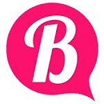 Bestofsigns Icon