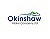 Okinshaw Water Company Ltd. Icon
