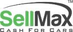 SellMax Cash For Cars Icon
