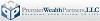 Premier Wealth Partners Icon