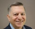 Stewart Richardson - All Inclusive Realty, LLC Icon