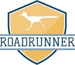 RoadRunner Polaris Icon