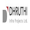 Dhruthi Infra Projects Icon