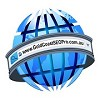 Gold Coast SEO Pro Icon