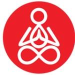Mypandit Icon