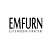 EMFURN Icon
