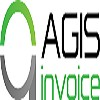 Agis Invoice Icon