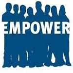 Empower network Icon