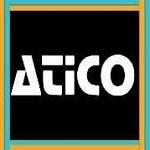 Advanced Technocracy Inc.    Icon
