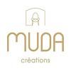 Muda Creations Icon