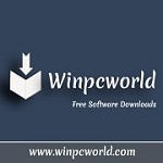 WinPcWorld Icon