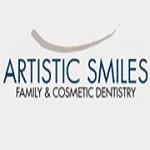 Artistic Smiles LLC.