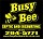 Busy Bee Septic and Excavating LLC Icon