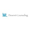 Deseret Counseling Icon