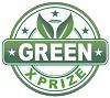 Green X Prize Inc  Icon