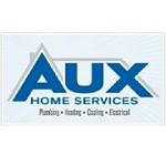 Aux Home Services Icon