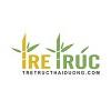 Tre Truc Thai Duong Icon