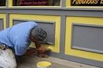Window Repair Services Icon