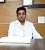 Dr. Rohit Garg Icon