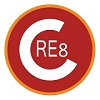 Cre8 Exhibits & Events Pty Icon