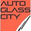 Auto Glass City