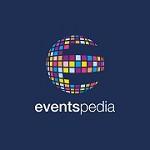 Eventspedia India Icon