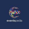 Eventspedia India