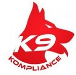 K9 Kompliance Icon