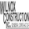 Wilnox Construction Icon